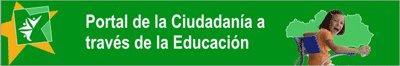 Portal de ciudadanía a través de la educación